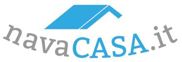 servizi per agenzie immobiliari