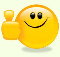 smile_ok