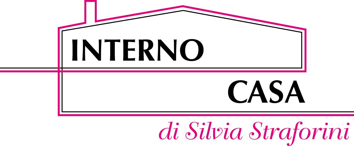 Silvia Straforini