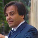Alessandro Saba